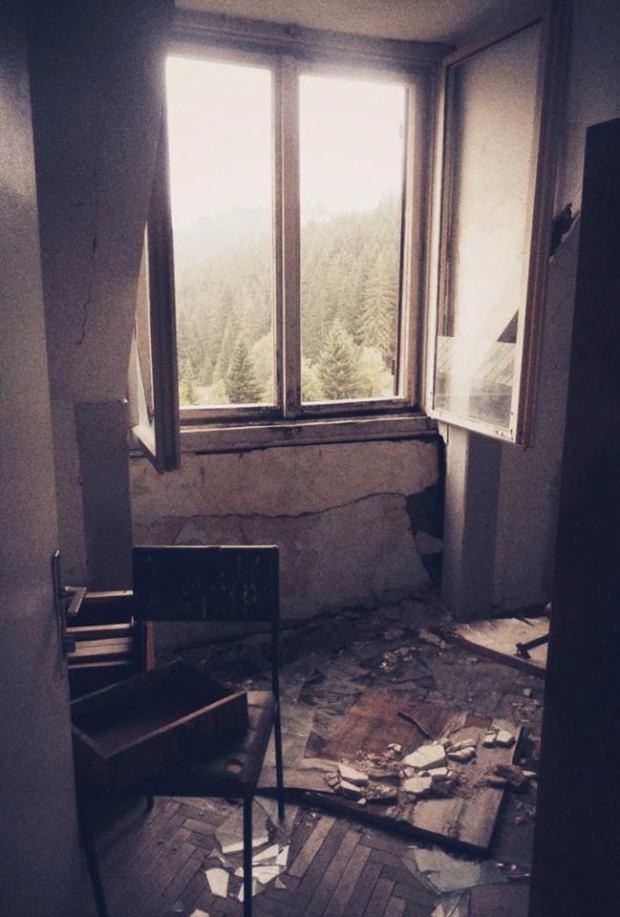 11 - hotel durmitor zabljak crna gora