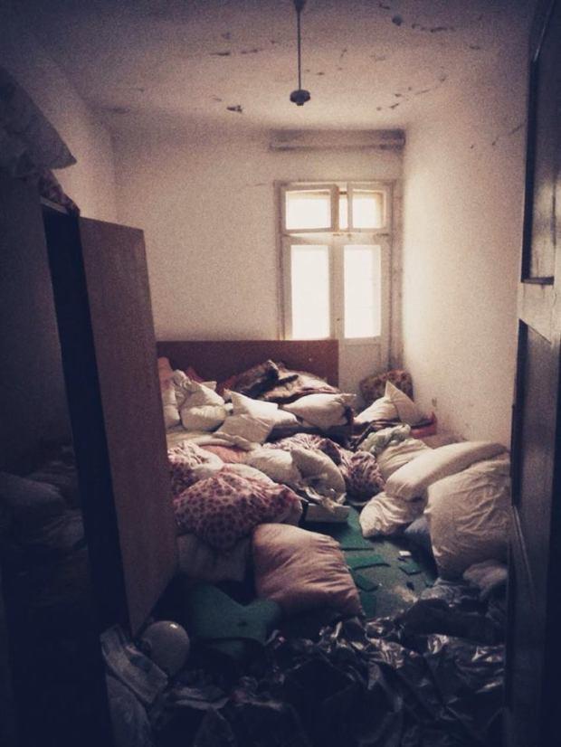 12 - hotel durmitor zabljak crna gora