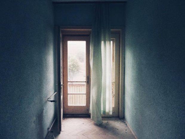 14 - hotel durmitor zabljak crna gora