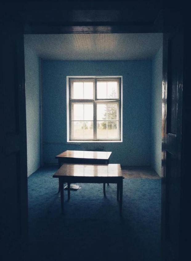 15 - hotel durmitor zabljak crna gora