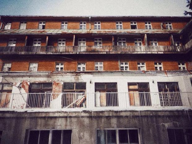 2 - hotel durmitor zabljak crna gora