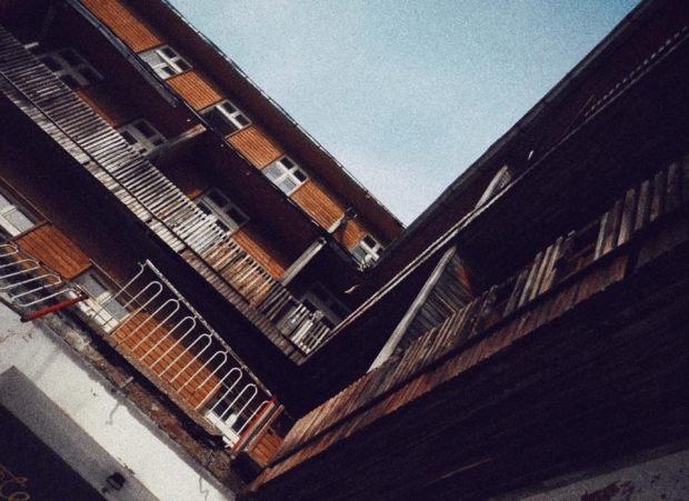 3 - hotel durmitor zabljak crna gora