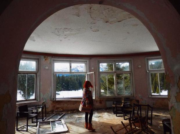 6 - hotel durmitor zabljak crna gora