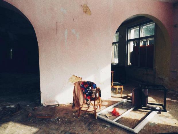 7 - hotel durmitor zabljak crna gora