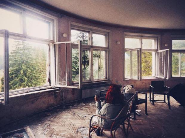 9 - hotel durmitor zabljak crna gora